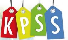 2014 KPSS Soru Tarzı Nasıl Olacak