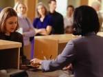 Ziraat Bankası Personel Alım Sınavına Hazırlananlar…