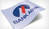 Bank Asya Personel Alım İlanları