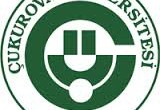 Çukurova Üniversitesi Sözleşmeli Personel Alım İlanı