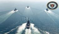 Deniz Kuvvetleri Memur Alım İlanı