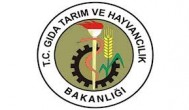 Tarım Bakanlığı Sözleşmeli Bilişim Personeli Alım İlanı