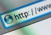KPSS'nin Yeni Adresi 'İnternet'