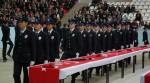 Polis Akademisi Öğrenci Alım İlanı
