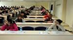 Önlisans ve Ortaöğretim mezunları için KPSS Tavsiyeleri