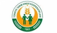 Tarım Kredi Kooperatifi Personel Alım İlanı