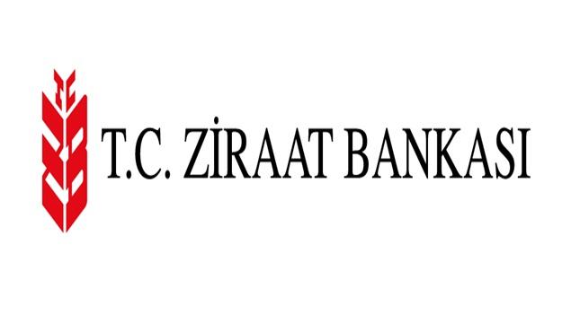 Ziraat Bankası Servis ve Banko Görevlisi Alım İlanı